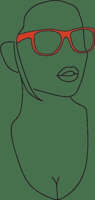 115 - die peinliche Stille | Adam spricht