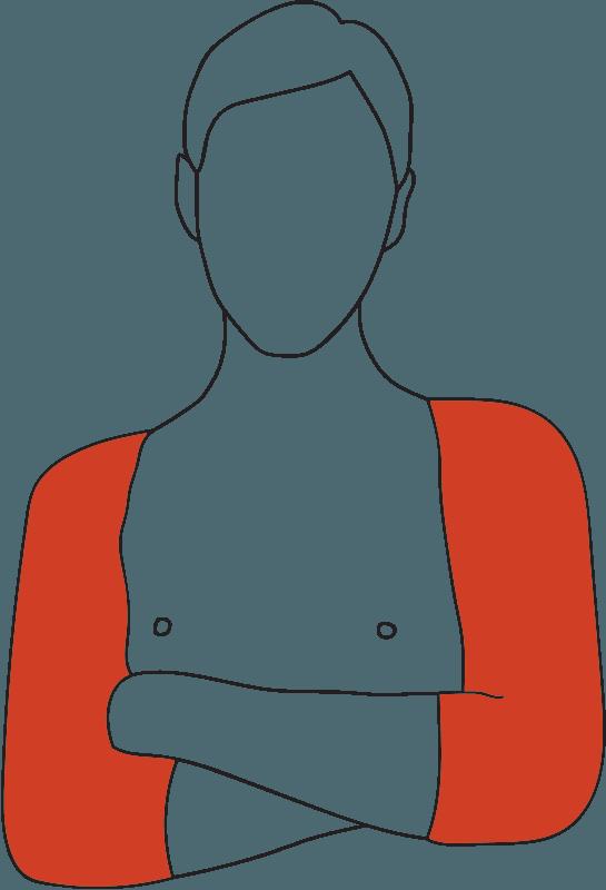122 - die Kindfrau | Adam spricht