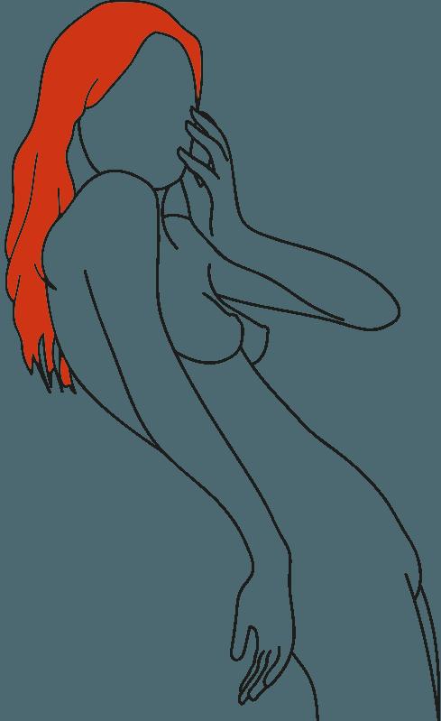 126 - die Meldepflicht | Adam spricht