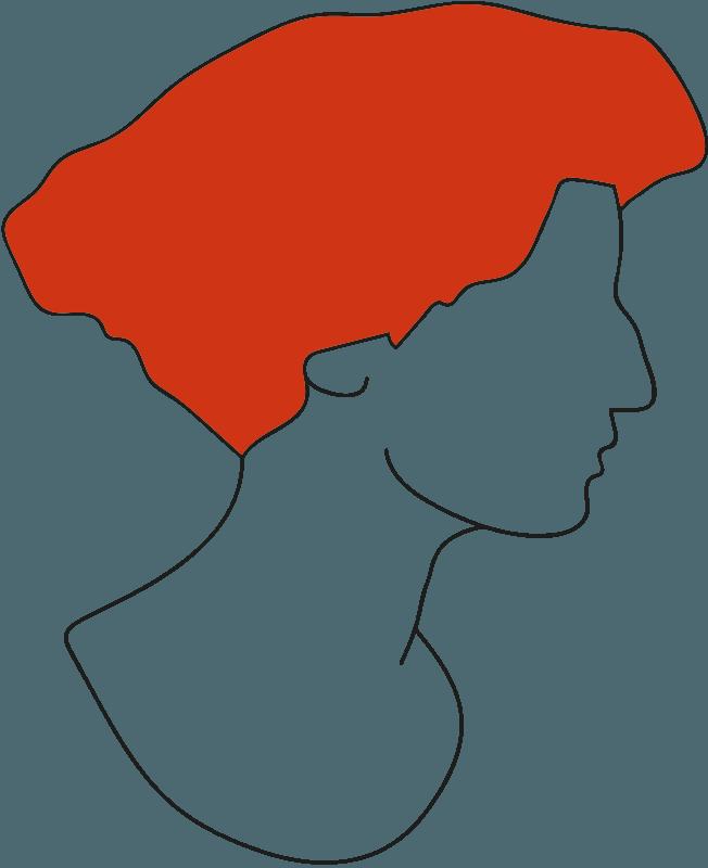 130 - das Pflaster auf der Nase | Adam spricht