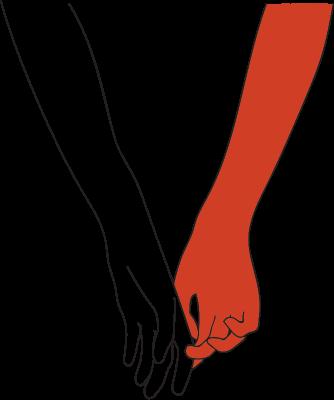 134 - die platonische Liebe | Adam spricht