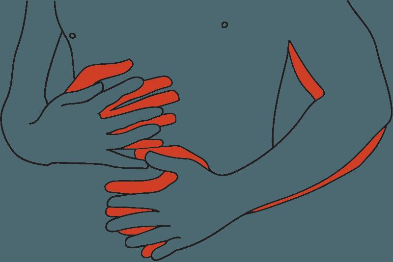 137 - der Beziehungsstatus | Adam spricht