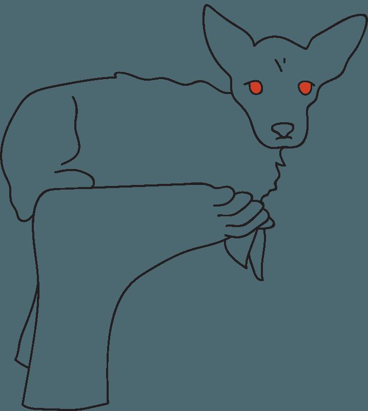 139 - der Sex mit Hund | Adam spricht