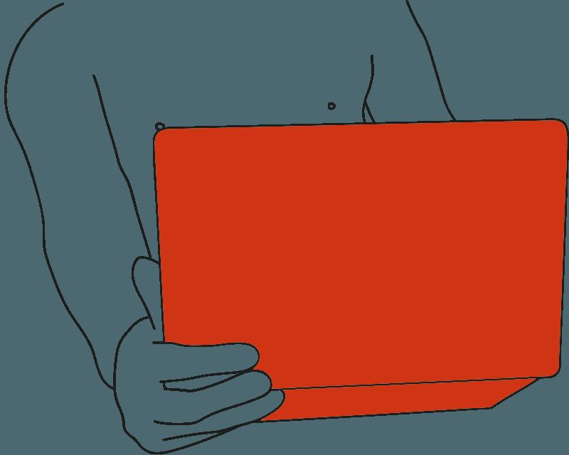 154 - die online-Partner-Börse   Adam spricht
