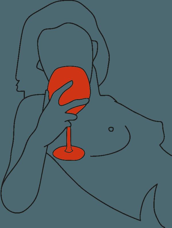 156 - das Silvester-Dilemma | Adam spricht