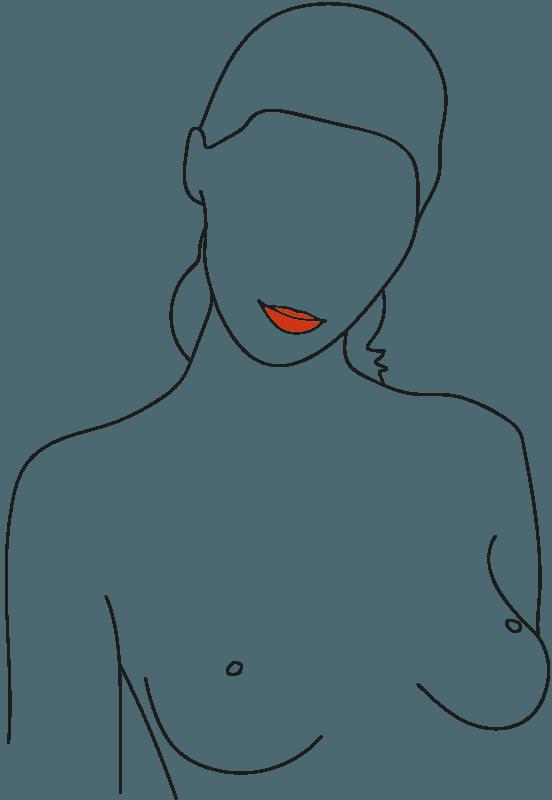 159 - die is-was-Frage | Adam spricht