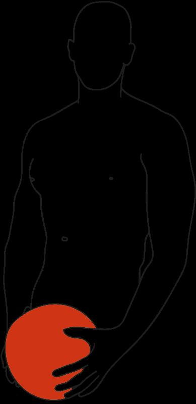 223 - der Sport und der Sex | Adam spricht