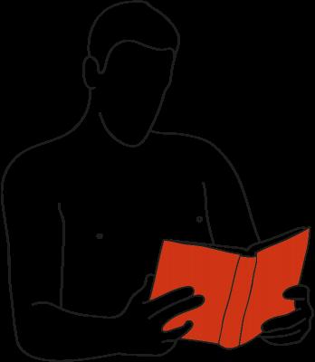 260 - der Sex auf Papier | Adam spricht