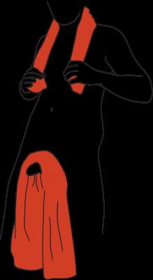 317 - der Penisstolz | Adam spricht