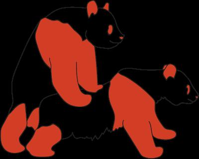 359 - der Panda-Porno | Adam spricht