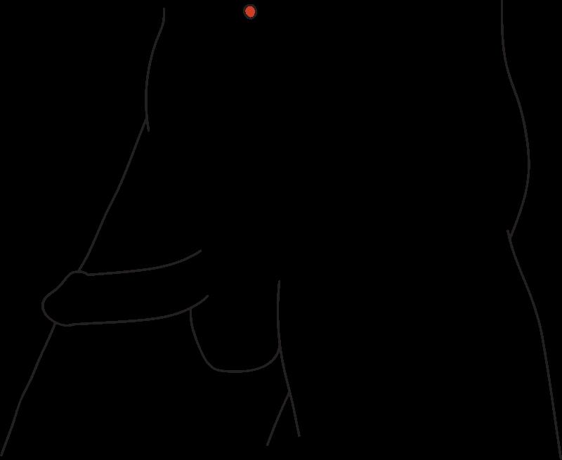 365 - die längste Praline der Welt | Adam spricht