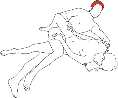376 - das Kamasutra | Adam spricht