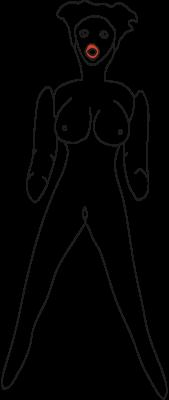 385 - der Sexroboter | Adam spricht
