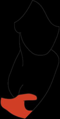 410 - die sexuelles Belästigung | Adam spricht