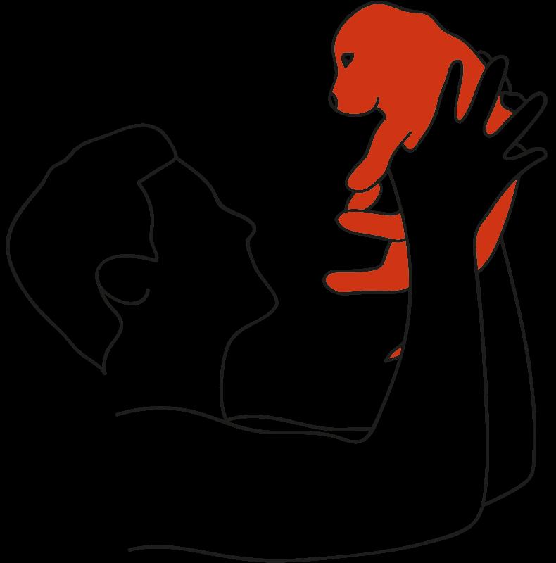 414 - der Sex mit Hund | Adam spricht