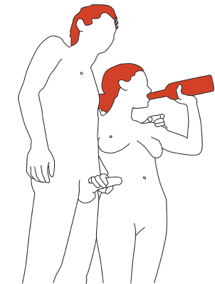 478 - Die guten Gründe gegen die Ehe