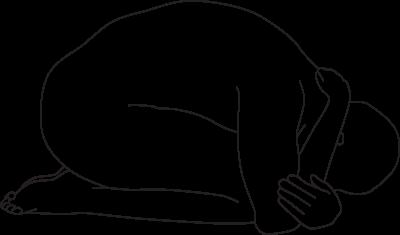 484 - Die weinenden Kerle | Adam spricht