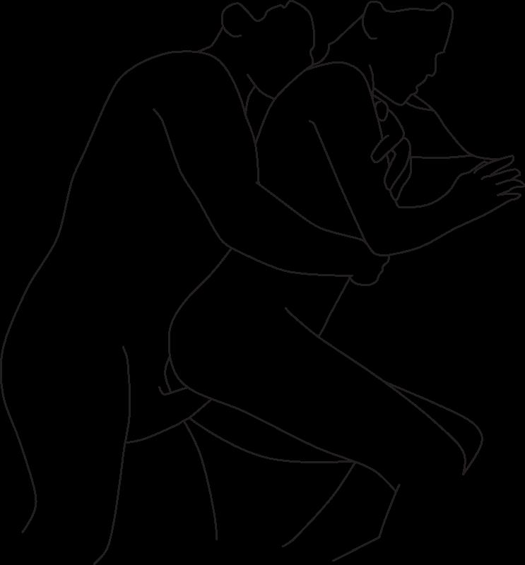 489 - Der Mikrosex | Adam spricht