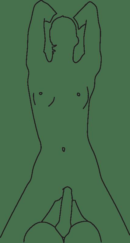508 - Die erwünschten Nebenwirkungen von Sex | Adam spricht
