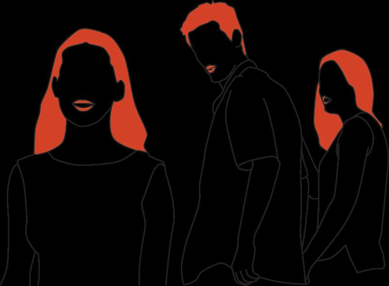 515 - Die 5 Dinge die Frauen über Männer wissen müssen | Adam spricht