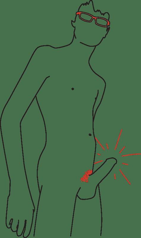 513 - Der Faker | Adam spricht