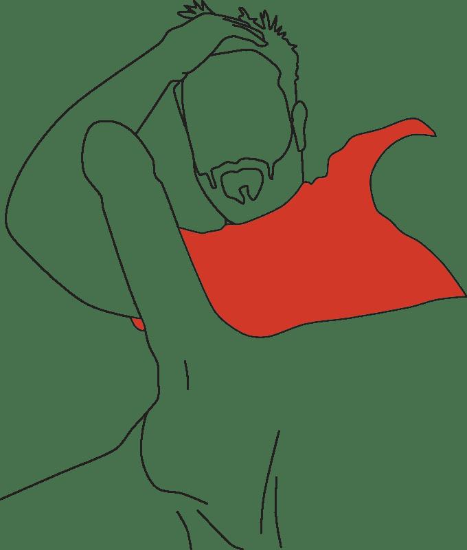 525 - Der Dödel vom Wendler | Adam spricht