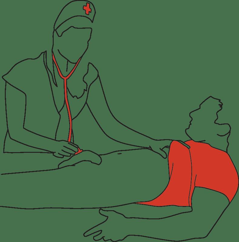 524 - Das Leiden und der Sex | Adam spricht