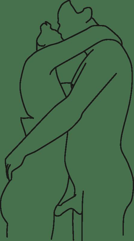 530 - Das verliebte Gehirn | Adam spricht
