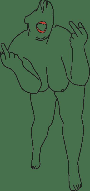 531 - Das vermeintliche Verständnis