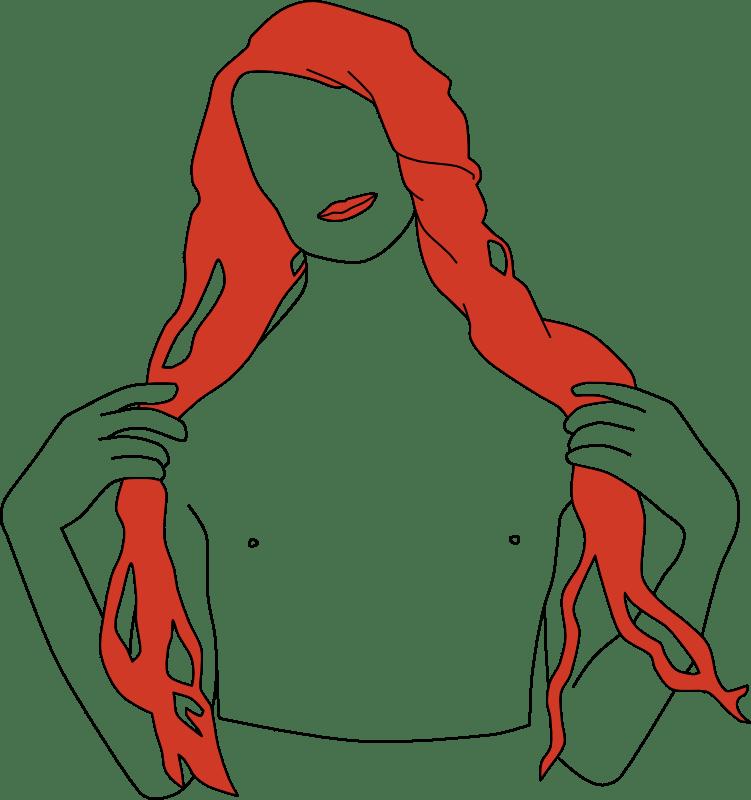 538 - Die Liebe und der Sex | Adam spricht